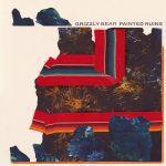 灰熊樂團 / 描繪殘景 (2LP黑膠唱片)