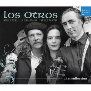 異弦古樂三重奏/異弦古樂三重奏錄音作品集 (4CD)