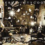 UVERworld / TYCOON (2CD初回盤)