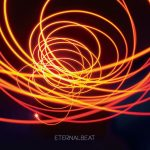 夢囈樂團 / ETERNALBEAT (2CD+DVD初回盤)