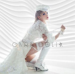 GARNiDELiA / SPEED STAR (CD+DVD初回盤)