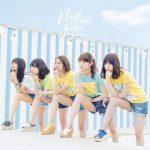乃木坂46 / 蜃景 (Type C CD+DVD)