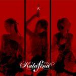 華麗菲娜 / 百火撩亂 (CD+DVD初回盤)