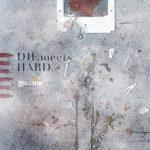 凜冽時雨 / DIE meets HARD (CD+DVD初回盤)