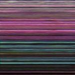 喬格達德 / 強烈電流 限量豪華版 (3LP黑膠唱片)