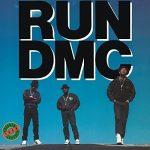 Run DMC / 無堅不摧 (2017黑膠)