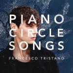 法蘭西斯柯特里斯塔諾/鋼琴的迴圈之歌