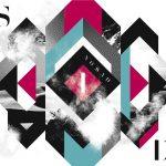 SID / NOMAD (CD+DVD初回盤A)