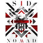 SID / NOMAD (CD+寫真本初回盤B)