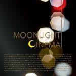 眾藝人 / 月光電影院 (2CD)