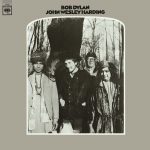 Bob Dylan / John Wesley Harding (2017 Vinyl)