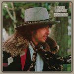 Bob Dylan / Desire (2017 Vinyl)