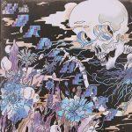 The Shins / 心絲蟲 全新風貌版 (LP黑膠唱片)