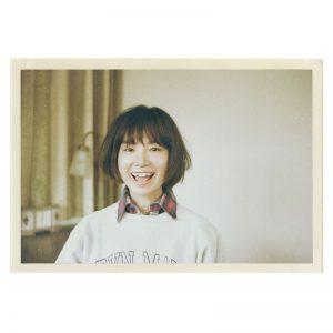 YUKI / 美好的15歲 (CD+DVD初回盤)