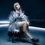 GARNiDELiA / Error (CD+DVD初回盤)
