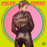 Miley Cyrus / Younger Now (Vinyl)