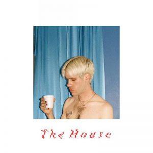 門廊樂團 / 房屋 (LP黑膠唱片)