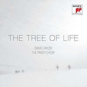 丹尼爾‧泰勒/生命之樹