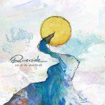 河岸樂團 / 感官體驗 (2CD 新歌加精選)