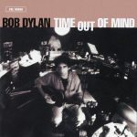 Bob Dylan / Time Out of Mind 20th Anniversary (2018 3LP)