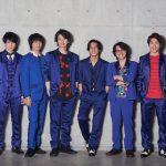 關8出道十五週年 日本夏季巡演札幌巨蛋揭序幕