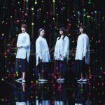 欅坂46 / 矛盾心理 (Type B CD+DVD)