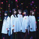 欅坂46 / 矛盾心理 (Type C CD+DVD)