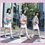 Nogizaka46 / Synchronicity (Type A)