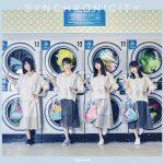 Nogizaka46 / Synchronicity (Type B)