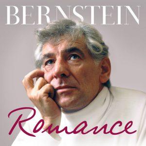 伯恩斯坦/伯恩斯坦的輕柔樂聲 (2CD)