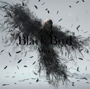 Aimer / Black Bird / Tiny Dancers / 美麗的回憶 (CD+DVD初回盤)