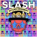 Slash / 搖滾大夢