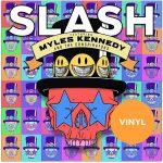 Slash / 搖滾大夢 (2LP黑膠唱片)
