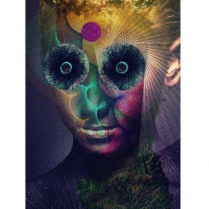 DIR EN GREY / The Insulated World (完全生產限定盤)