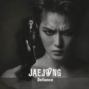 JAEJOONG / Defiance (初回限定盤A)