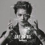 JAEJOONG / Defiance (初回限定盤B)