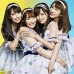 NMB48 / 僕だって泣いちゃうよ (初回限定盤Type-B)