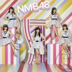 NMB48 / 僕だって泣いちゃうよ (初回限定盤Type-D)