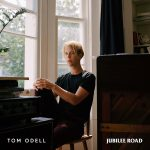 Tom Odell / Jubilee Road (Vinyl)