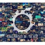 FINAL FANTASY XIV – the BEST