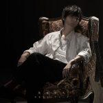 佐香智久 / 不完整的單色獨白 (CD+DVD初回盤)