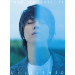 山下智久 / UNLEASHED (CD+DVD FEEL盤)
