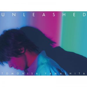 山下智久 / UNLEASHED (CD+DVD LOVE盤)