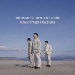 狂街傳教士合唱團 / 我說了實話,那你呢? 20周年豪華紀念盤 (3CD)