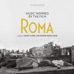 眾藝人/電影「羅馬」之音樂靈感