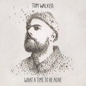 湯姆沃克 / 美好人生 (LP黑膠唱片)
