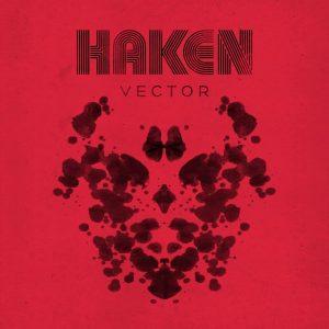 黑恨樂團 / 向量 (2CD限量進口盤)