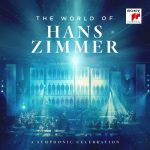 漢斯季默/交響禮讚:漢斯季默的音樂世界 (2CD)