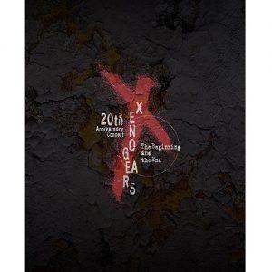 光田康典 / 異域神兵 20週年音樂會 -最初到最後-