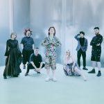 再度跨國合作!日樂團世界末日SEKAI NO OWARI 與英國電音組合「清潔的盜賊」合推新曲〈LOST〉!